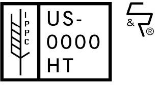 quality-marks-2013-ippc-002